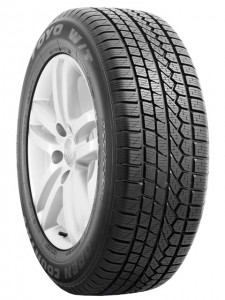 Шины Toyo Open Country W/T 275/40 R20 106V