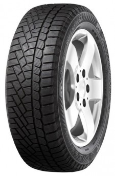 Шины Gislaved Soft Frost 200 265/60 R18 114T