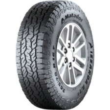 Шины Matador MP72 Izzarda 2 A/T 275/40 R20 106H