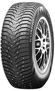 Шины Kumho WINTERCRAFT SUV ICE WS31 275/40 R20 106T