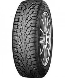 Шины Yokohama Ice Guard Stud 55 275/40 R20 106T