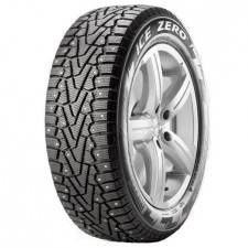 Шины Pirelli Winter Ice Zero 275/40 R20 106T