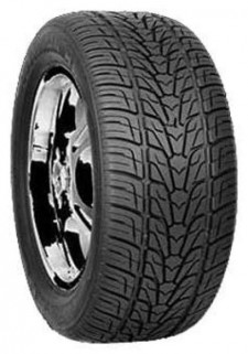 Шины Nexen Roadian HP 275/40 R20 106V